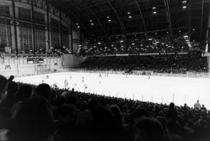 Old_Mariucci_Arena_large